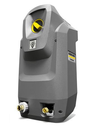 Аппарат высокого давления Керхер HD 8/18-4 M PU насосный модуль