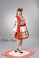 Платье Льон — Купить Недорого у Проверенных Продавцов на Bigl.ua 3b20dc1270715