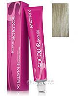 Соколор Бьюти, стойкая крем-краска для волос, оттенок 10P, 90 мл