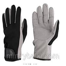 Перчатки неопреновые Mikado UMR-05 XL