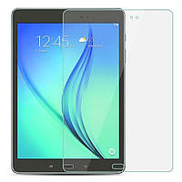 Защитное стекло 0.3mm Tempered Glass для планшета  Samsung Galaxy Tab A 9.7 Прозрачное