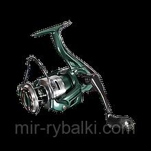 Катушка Mikado Abrams 2010 FD