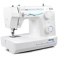 Швейная машина MINERVA E20, фото 1