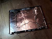 Крышка матрицы + веб камера HP DVD 2500  оригинал б.у