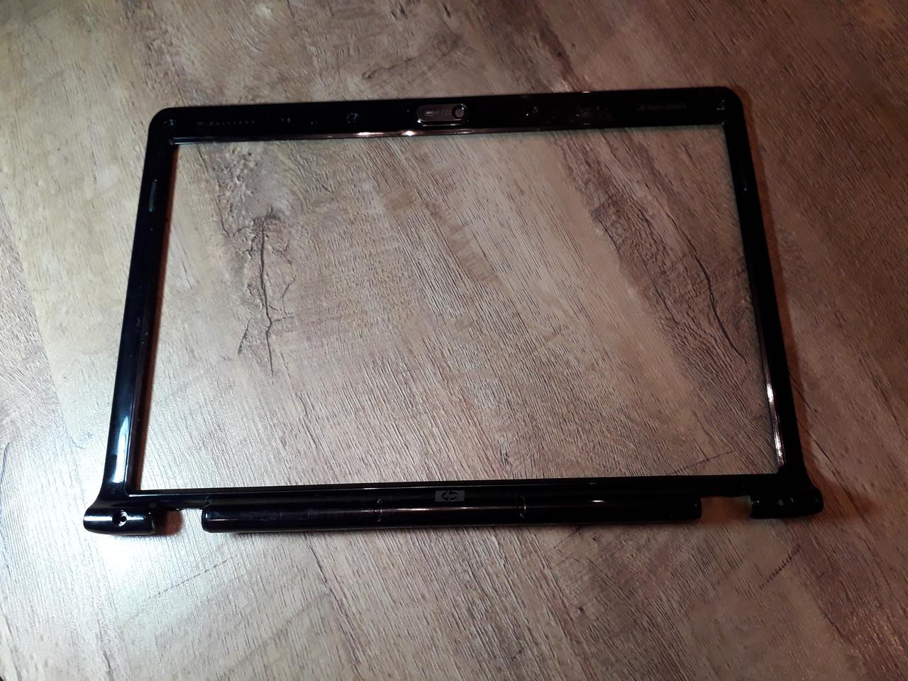 Рамка HP DV2500 оригінал б.у
