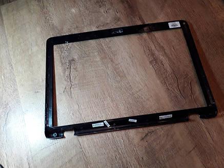 Рамка HP DV2500 оригінал б.у, фото 2