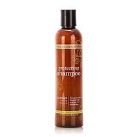 Dōterra Salon Essentials® Protecting Shampoo / Защитный шампунь, 250 мл