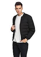 Мужская куртка СС-8488-10