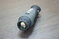 Тепловизионный монокуляр NVECTech e3 pro