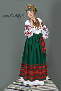 Український національний костюм №66(44-56р.)  продажа 82a71c126c3b2