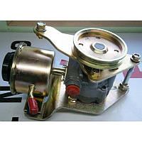 Насос гидроусилителя руля Geely CK / CK-2 Джили СК / СК-2 1401253180