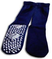 Носки с биофотонами Инь-Янь