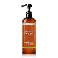 dōTERRA Salon Essentials® Protecting Shampoo / «Салон Эссеншалс» Защитный шампунь, 946 мл