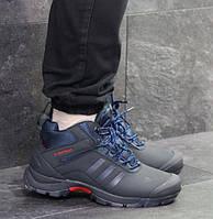 0cca582663ac 1320UAH. 1320 грн. 2640 грн. Заканчивается. Мужские кроссовки Adidas  Climaproof, зимние ...