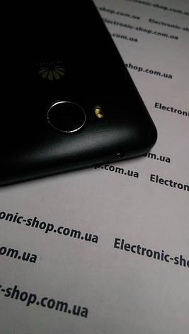 Смартфон Huawei lua-u22 original б.у, фото 2