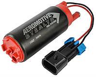 Топливный насос Aeromotive 340л/час 11542, фото 1