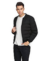 Мужская куртка AL-8488-10