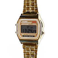 Часы CS-45