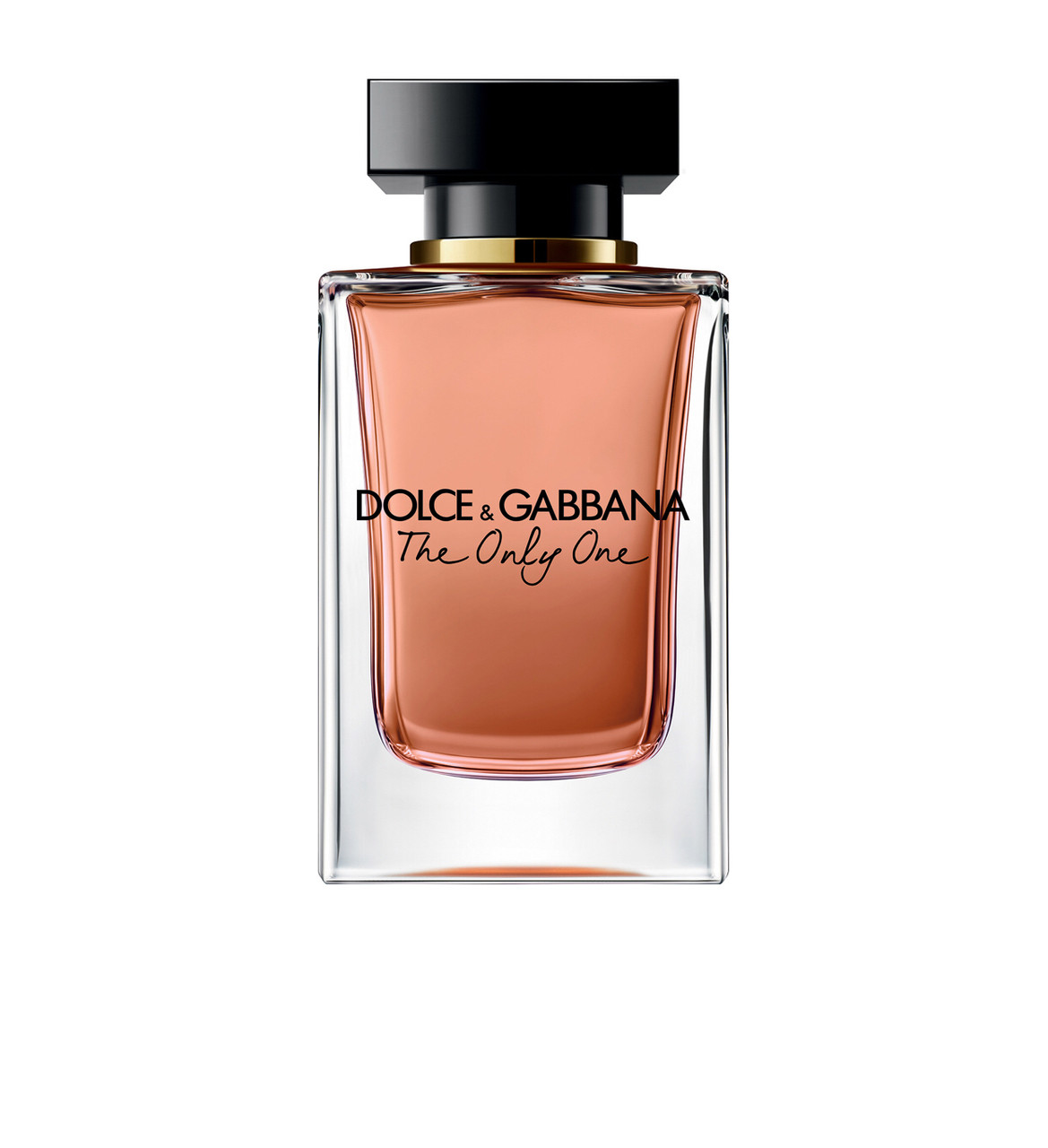 Dolce & Gabbana The only one 50ml