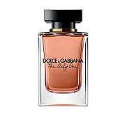 Dolce & Gabbana The only one 50ml, фото 1