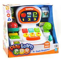 Игровой набор Keenway Кассовый аппарат 30291