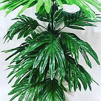 Искусственная пальма.Пальма декоративная.