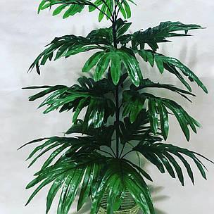 Искусственная пальма.Пальма декоративная., фото 2