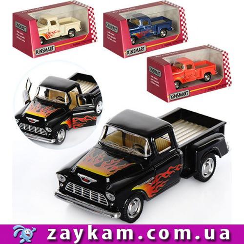 Машинка KT 5330 WF