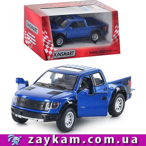 Машинка KT 5365 W