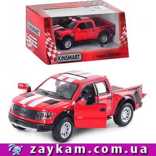 Машинка KT 5365 WF