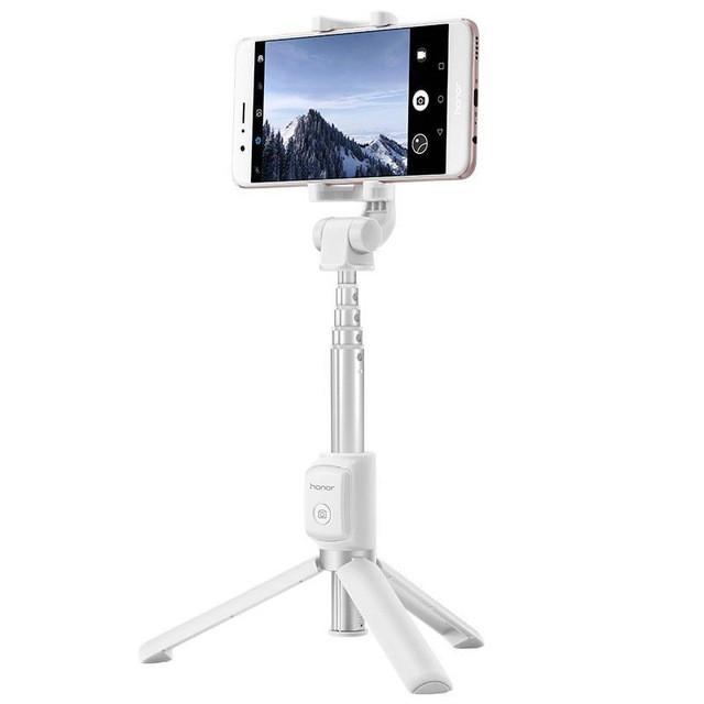 Huawei Honor Selfie Палка Штатив Портативный модем Bluetooth3.0 для мобильного телефона-1TopShop