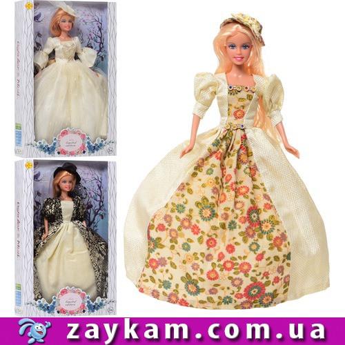 Лялька DEFA 8402-BF