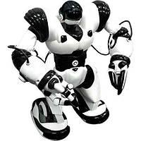 """Робот на радиоуправлении """"Robowisdom"""" 28091"""