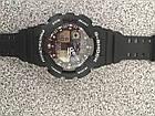 Часы Casio G-Shock Наручний годинник, фото 4