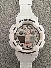 Часы Casio G-Shock Наручний годинник, фото 7