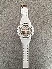 Часы Casio G-Shock Наручний годинник, фото 5