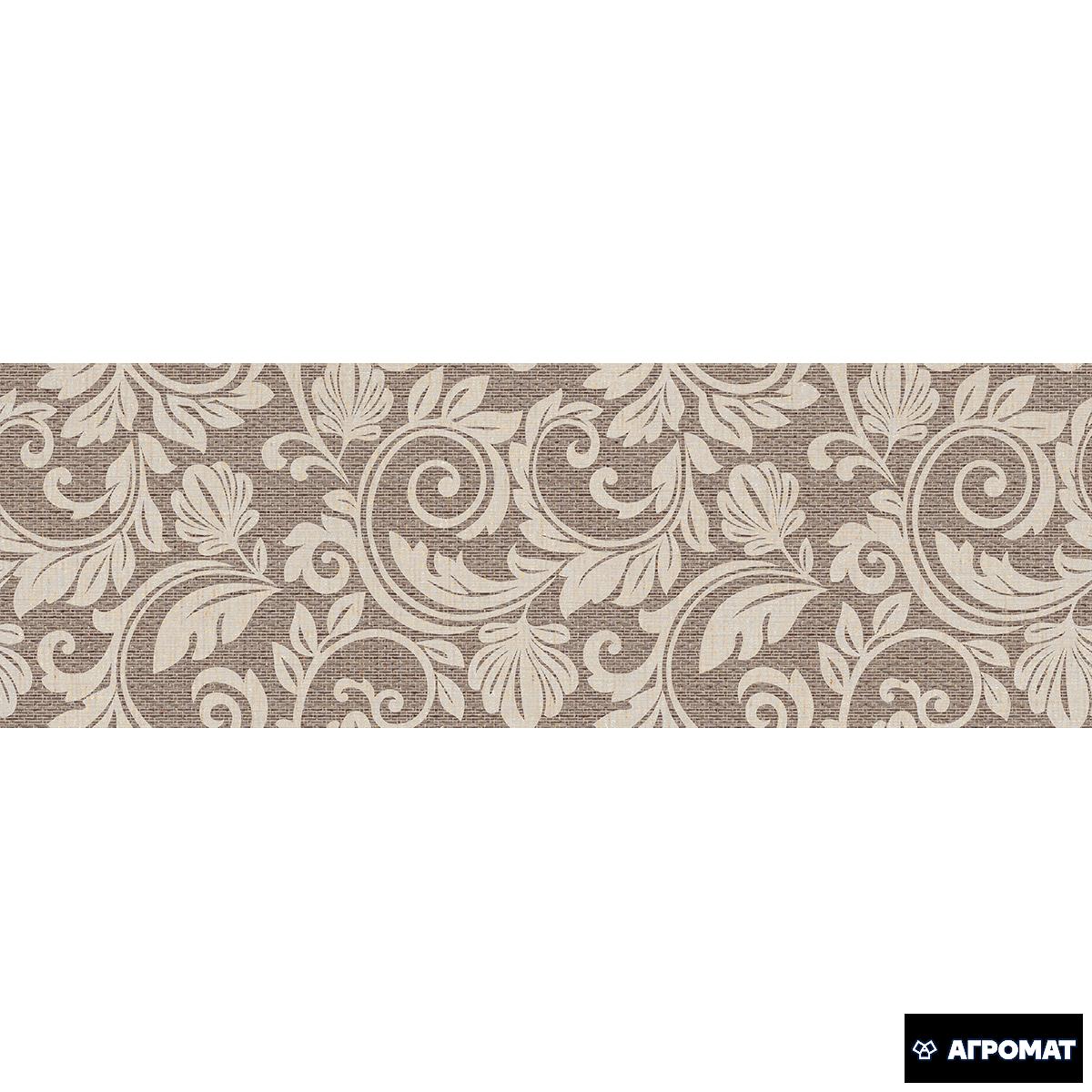 Плитка ITT CERAMIC Passione DECOR VISION арт.(376490)