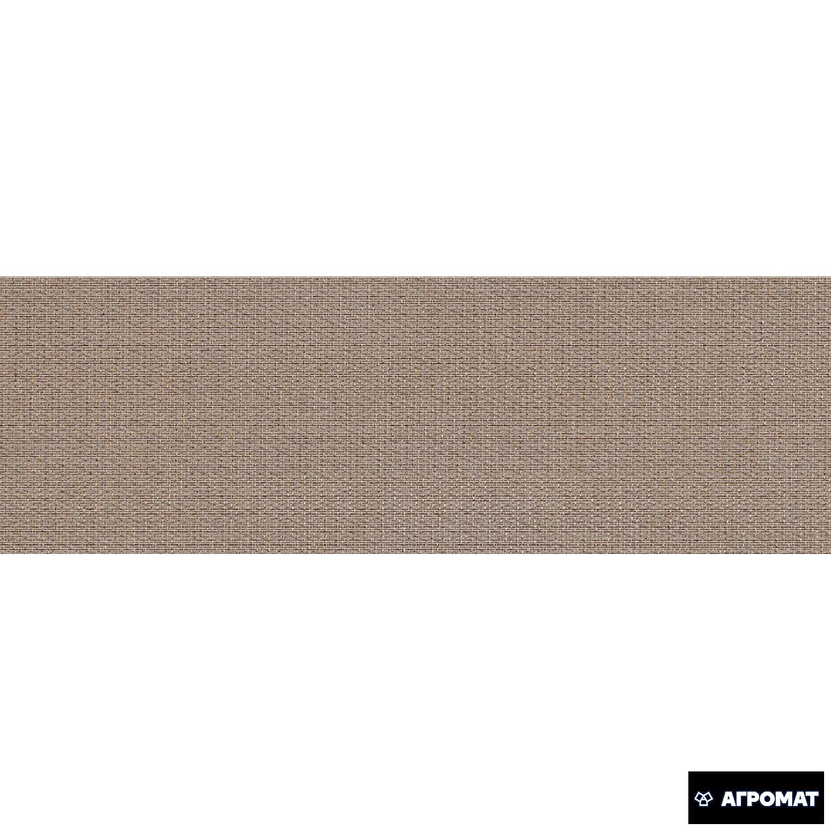 Плитка ITT CERAMIC Passione VISION арт.(376488)