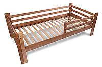 Кровать приват-юни