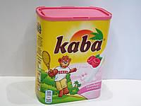 Молочный напиток Kaba Himbeer малина 400г, фото 1