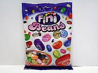 Жевательные конфеты Fini Beans 90г