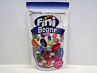 Жевательные конфеты Fini Beans 180г