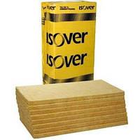 Штукатурный фасад ISOVER 160/600*1200/ (1уп - 1,44м2)