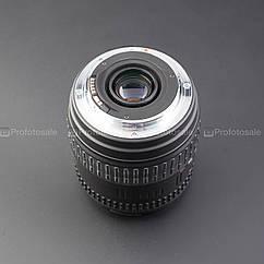 Sigma 28-135 f/3.8-5.6 Macro