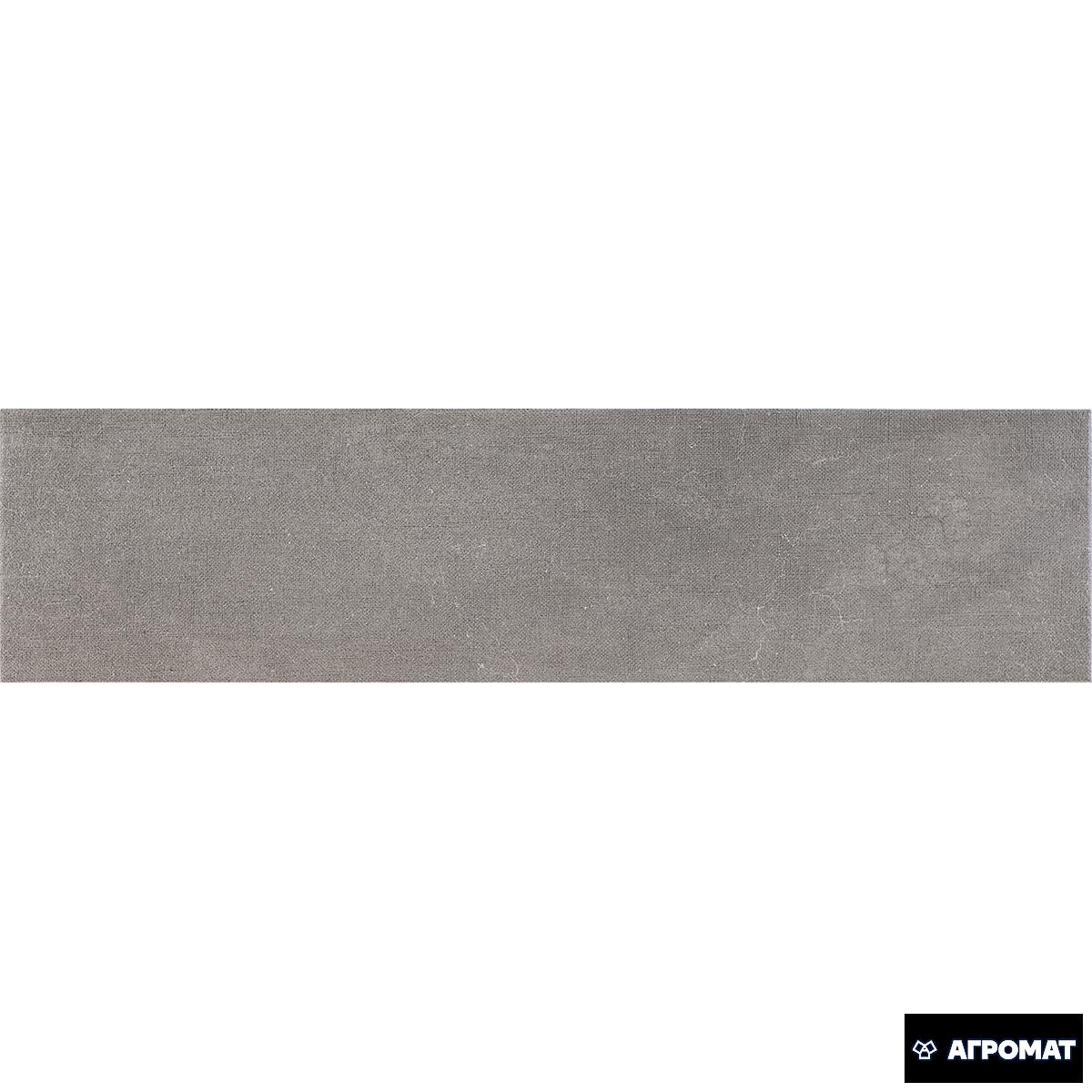 Керамогранит Argenta Indore GREY арт.(375177)