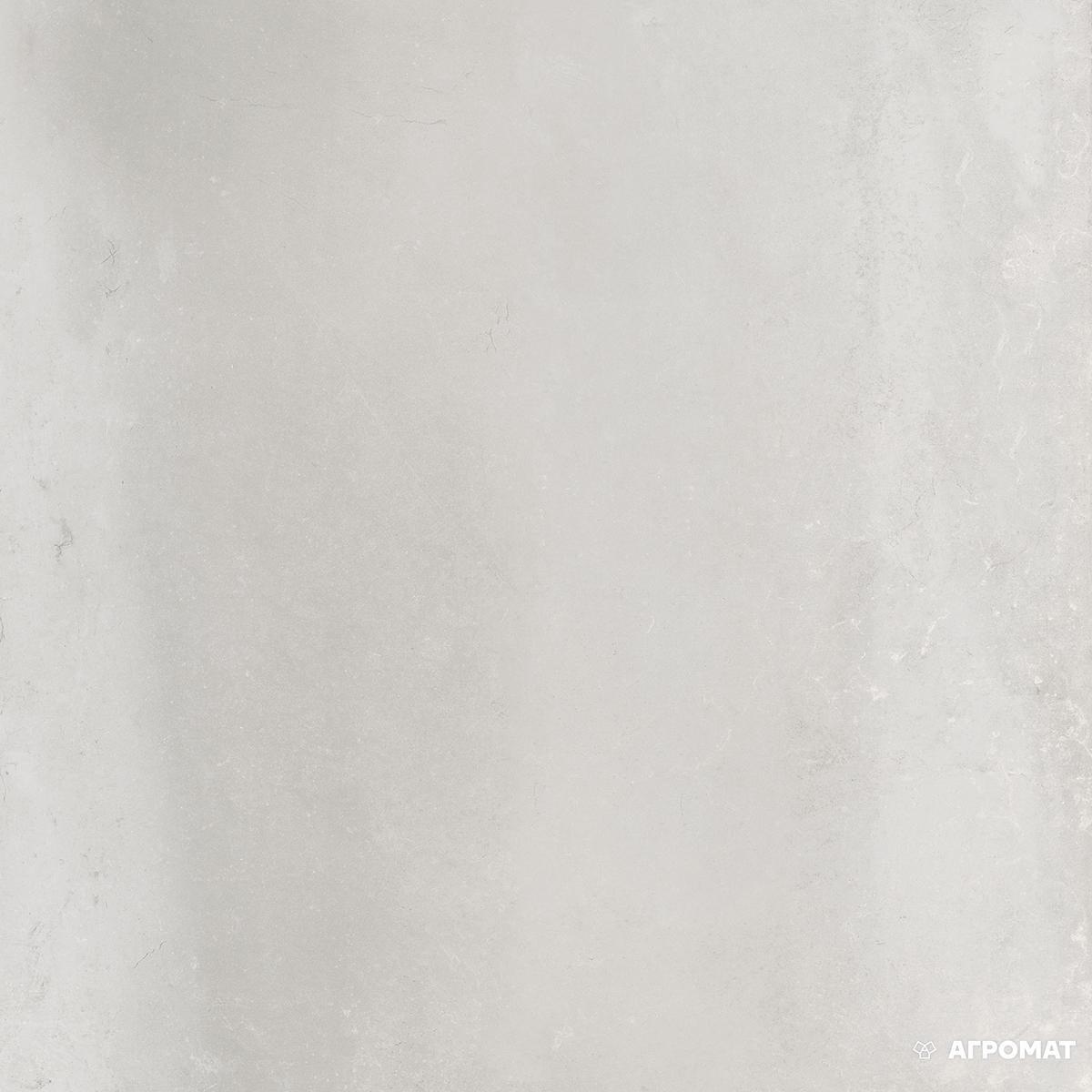 Керамогранит Argenta Rust WHITE RECT арт.(374306)