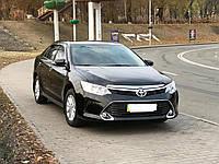 Трансфер в аэропорт Борисполь на автомобиле класса стандарт