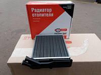 Радиатор печки ВАЗ 2123 Шеви-Нива Нива Шевроле Niva Chevrolet