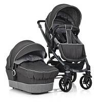 Универсальная коляска для детей El Camino ME 1021-11 B-move 2 в 1 Отличное качество Купить онлайн Код: КДН4131
