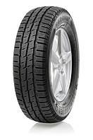 Зимние шины (Наварка) Targum 225/65 R16C snowBUSTER 112Q Копія Протектора Michelin Agilis Alpin